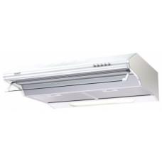 Кухонная вытяжка Kronasteel Kelly 500 White 1M (фильтр в комплекте)