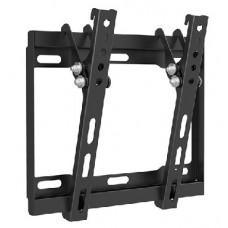 Кронштейн Arm Media Steel-6 15-40