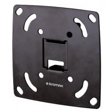 Кронштейн Kromax Optima-100 10-28