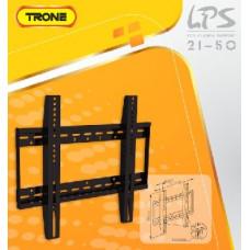 Кронштейн Trone LPS 2150 для 26-42