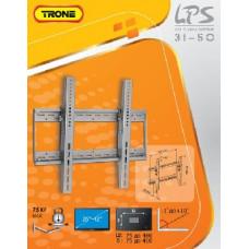 Кронштейн Trone LPS 3150 для 26-42