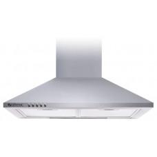 Кухонная вытяжка Centek СТ-1820-60 SS