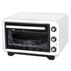 Электрическая печь Kumtel KF 3100 DEFNE белый
