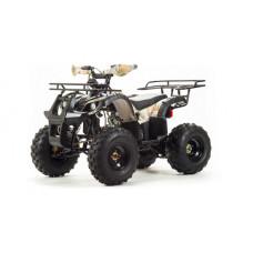Квадроцикл Motoland 150 Fox