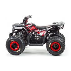 Квадроцикл Motoland 150 Wild