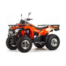 Квадроцикл Motoland 200 Max