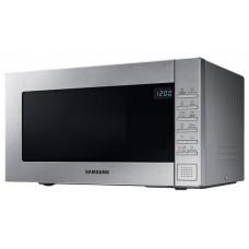Микроволновая печь Samsung GE-88SUT
