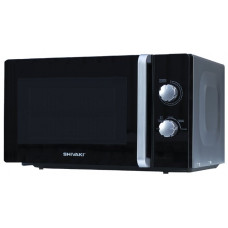 Микроволновая печь Shivaki SMW2024MG