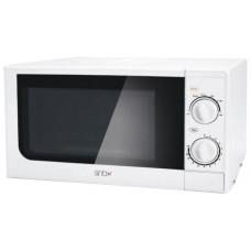 Микроволновая печь Sinbo SMO3656