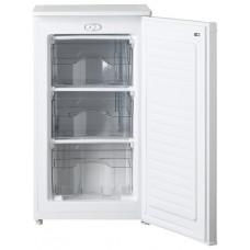 Морозильник Атлант 7402-100
