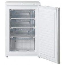 Морозильник Атлант М-7401-100
