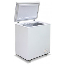 Морозильник Бирюса 155KX