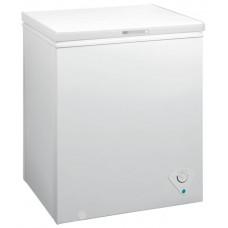 Морозильник Бирюса 170KX
