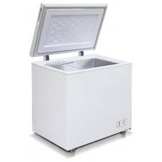 Морозильник Бирюса 200KX