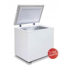 Морозильник Бирюса 200VK