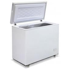 Морозильник Бирюса 240KX