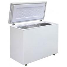 Морозильник Бирюса 285VK