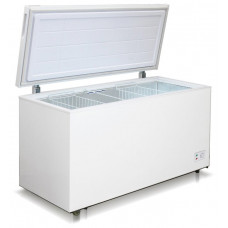 Морозильник Бирюса 455KX