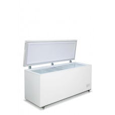 Морозильник Бирюса 560KX
