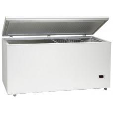 Морозильник Бирюса 560VK