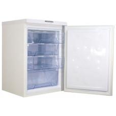Морозильник DON R-103 белый