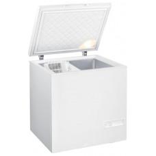 Морозильник Gorenje FH210W