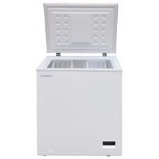 Морозильник Kraft BD(W)-200BL