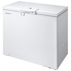 Морозильник Kraft BD(W)-225HL