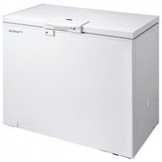 Морозильник Kraft BD(W)-275HL