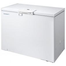 Морозильник Kraft BD(W) 335HL