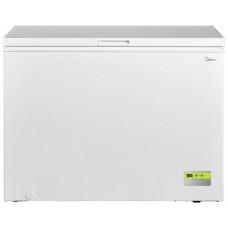 Морозильник Midea MCF-3087W