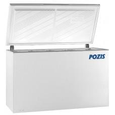 Морозильник Pozis FH 250-1