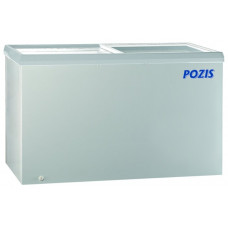 Морозильник Pozis FH-250