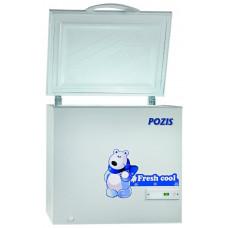 Морозильник Pozis FH 256-1