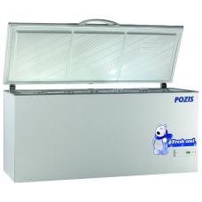 Морозильник Pozis FH-258-1