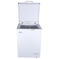 Морозильник Renova FC-110C