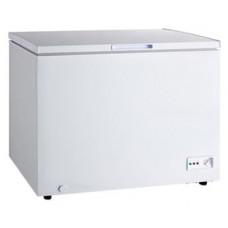 Морозильник Renova FC-310