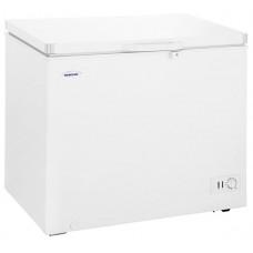 Морозильник Renova FC-320C