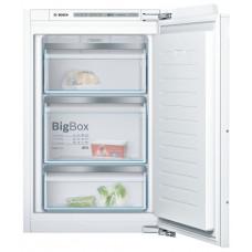 Морозильник встраиваемый Bosch GIV21AF20R