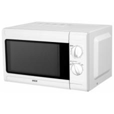 Микроволновая печь Mystery MMW-1730