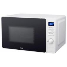Микроволновая печь Mystery MMW-2034G