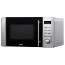 Микроволновая печь Mystery MMW-2037G