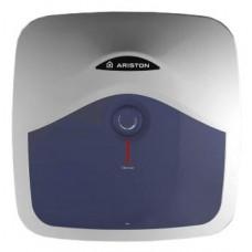 Накопительный водонагреватель Ariston BLU EVO R 10U