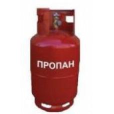 Газовый Баллон НЗГА 12 Белоруссия