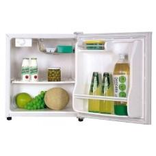 Холодильник Daewoo FR-051A