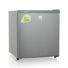 Холодильник Daewoo FR-052AIX
