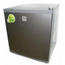 Холодильник Daewoo FR-082AIX