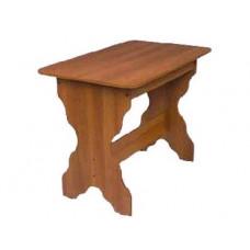 Обеденный стол Мегаэлатон Спарта вишня
