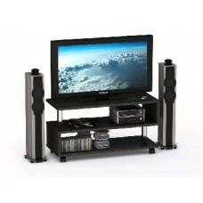 Тумба для TV ВасКо ВТ 1015 венге