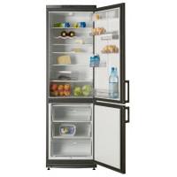 Холодильник Атлант ХМ-6001-007 графит